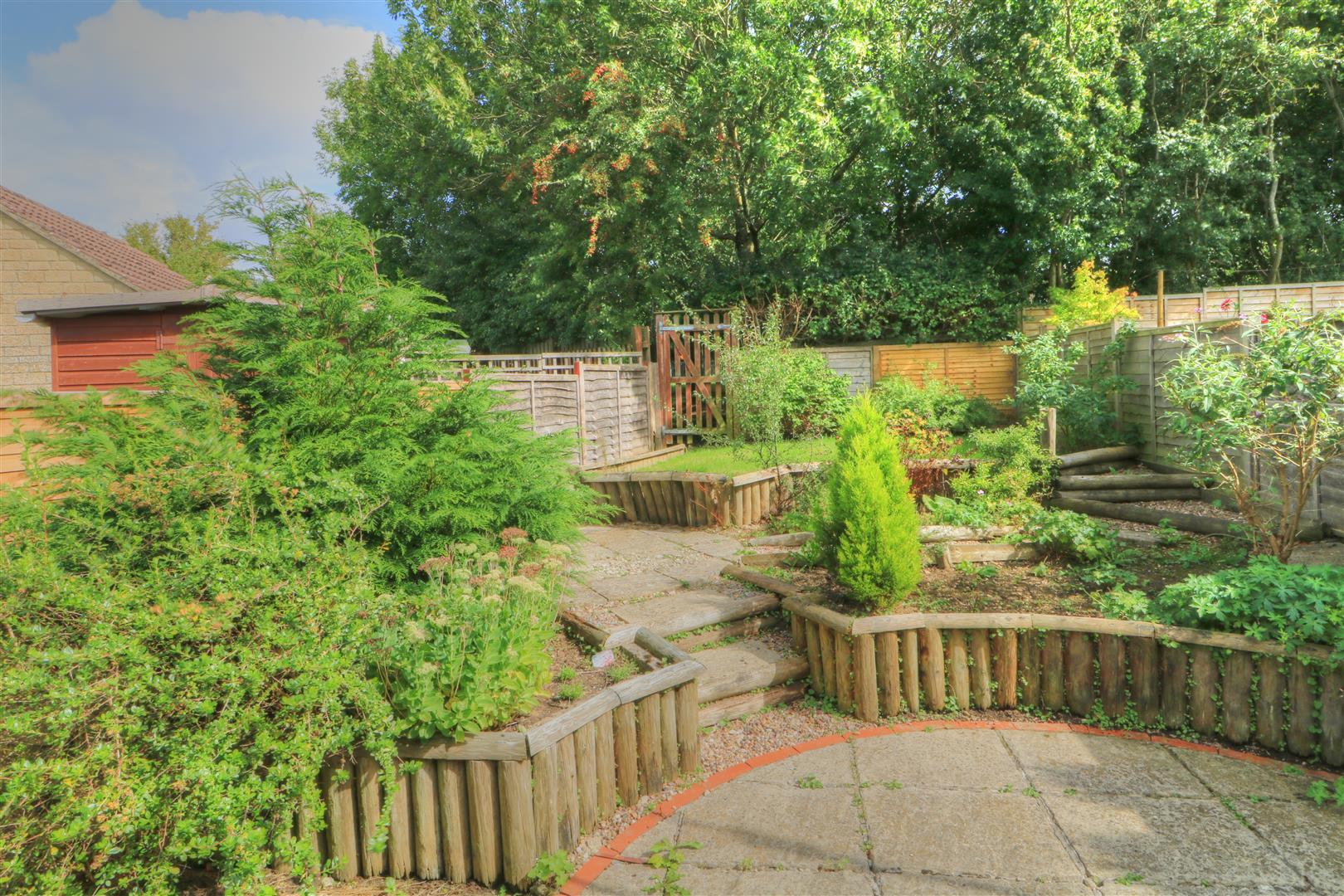 Rer garden.jpg